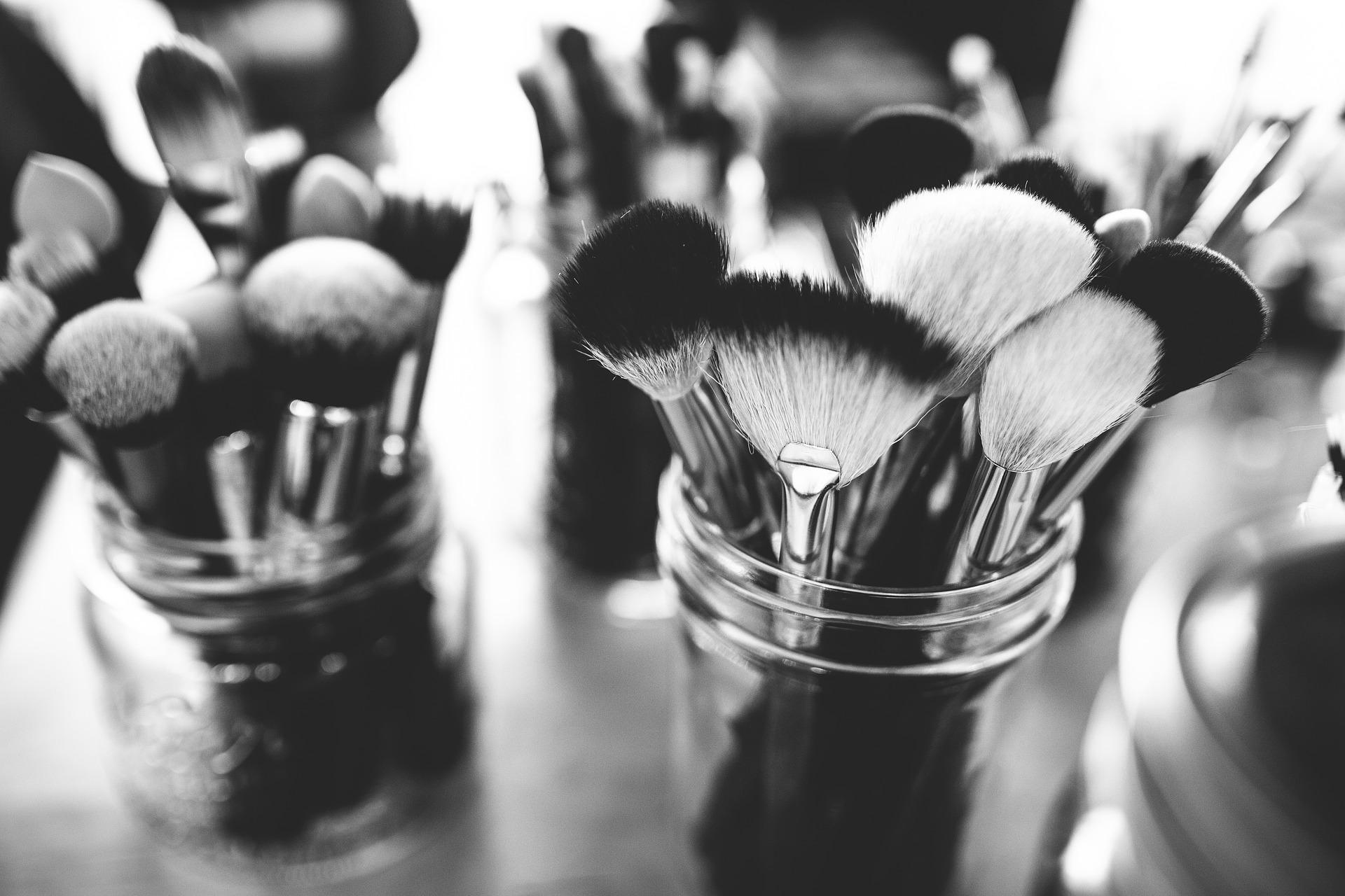 make-up-kwasten-schoonmaken