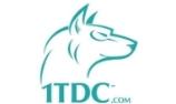 1-TDC logo