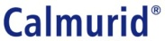 Calmurid logo