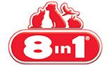 8-in-1-logo