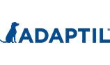 adaptil-logo