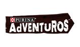 Adventuros logo