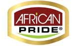 African Pride logo