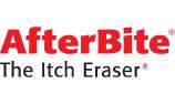 After bite logo