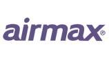 Airmax logo