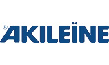 Akileine logo