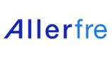 Allerfre logo