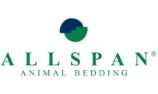 Allspan logo
