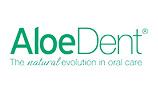 Aloe Dent logo
