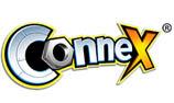 Amazing Connex logo