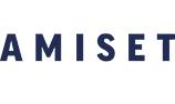 Amiset logo