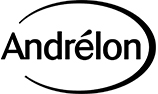 Andrelon logo