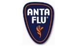 Anta Flu logo