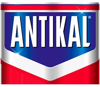 Antikal logo