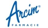 Arcim logo