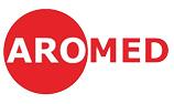 Aromed logo