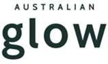 Australian Glow logo