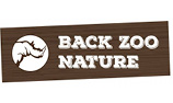 Back Zoo Nature logo