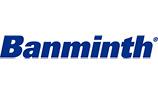 Banminth logo