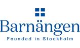 Barnangen logo