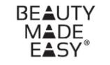 Beauty Made Easy logo