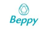 Beppy logo