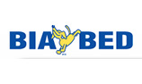 Bia Bed logo
