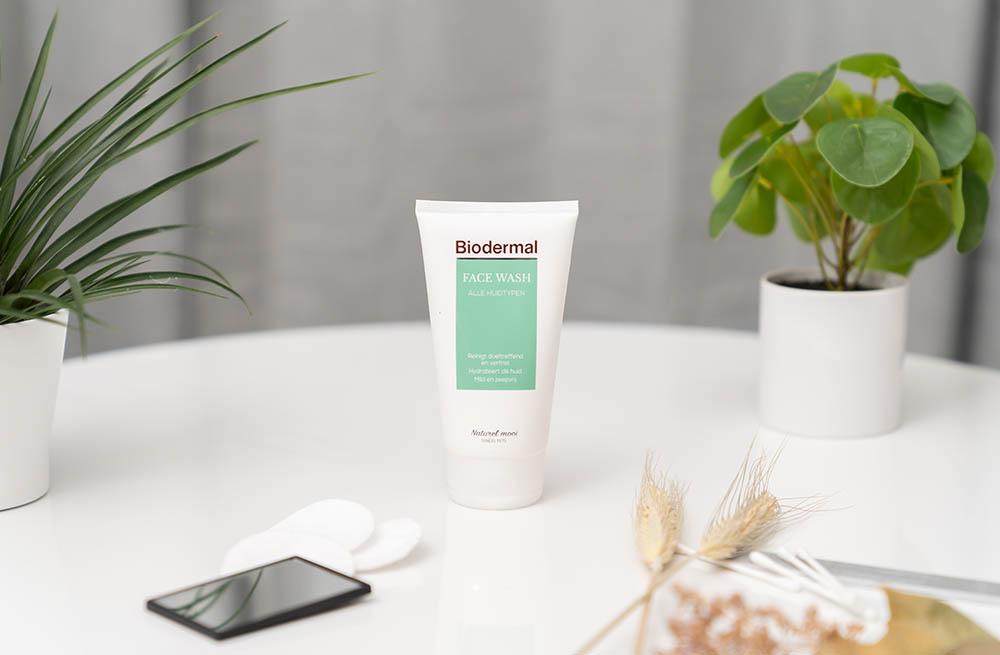 biodermal-facewash