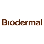 biodermal-logo