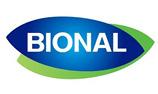 bional-logo