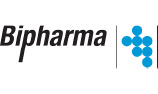 Bipharma logo