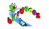 Birrdeeez logo