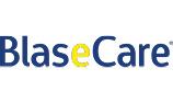 BlaseCare logo