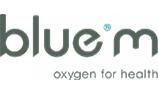 bluem-logo