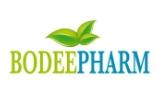 Bodeepharm logo