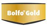 Bolfo logo