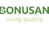 Bonusan logo