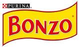 bonzo-logo