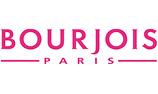 Bourjois logo