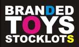 Construct Toys logo