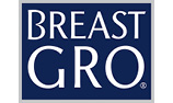 Breast Gro logo