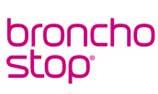 Bronchostop logo