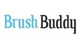BrushBuddy logo