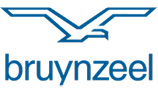 Bruynzeel logo