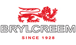 Brylcreem logo
