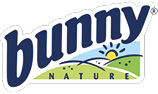 Bunny Nature logo