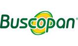 Buscopan logo