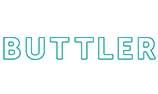 Buttler logo