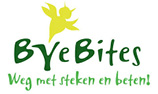 ByeBites logo