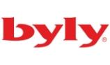 BYLY logo